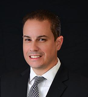 SI Elder Law LLC Admin Chris Seivers
