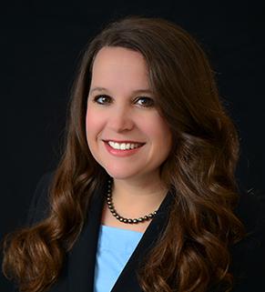 SI Elder Law LLC Attorney Tiffanny Sievers
