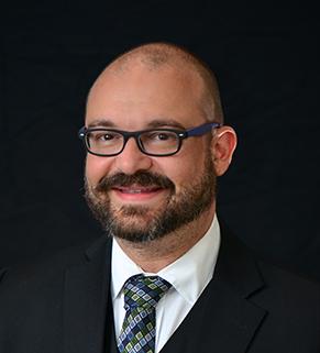 SI Elder Law LLC Attorney William Barton