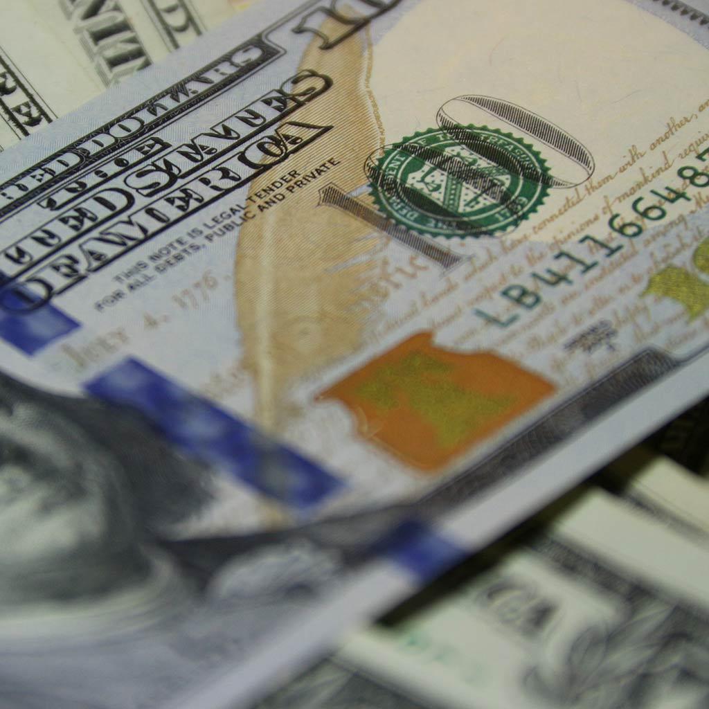 SI Elder Lawyer Financial Abuse in Nursing Home Header