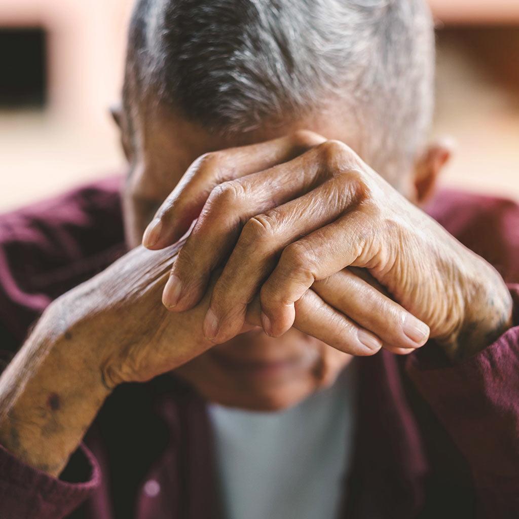 SI Elder Lawyer Nursing Home Abuse Header