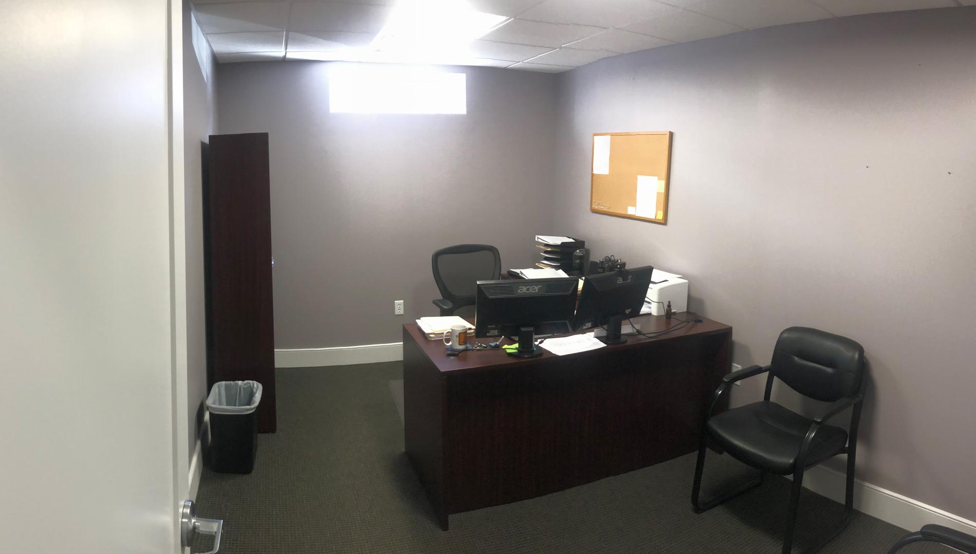 Si Elder Law Facility Rental Small Office